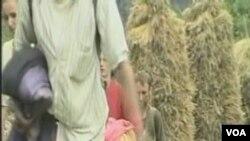 Progon Srebreničana