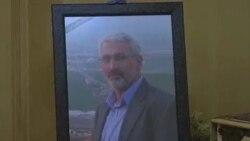 کشته شدن یکی از اعضای سپاه در سوریه