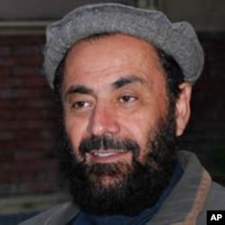 ڈاکٹر غیرت باحیر
