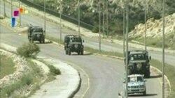 نيروهای سوری دست کم ۱۹ نفر را در جنوب و غرب کشور از پا درآوردند