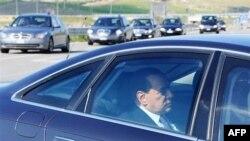 Իտալիայի դատարանը մեղադրանք է ներկայացրել Բեռլուսկոնիին