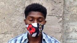 Ativista preso em Malanje - 1:35