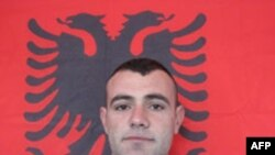 Përmirësohet gjendja e nëntetarit Aleksandër Peci