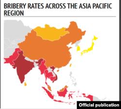 asia-corruption-