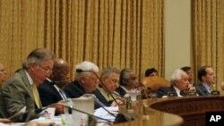 Νέο πακέτο κυρώσεων κατά Ιράν