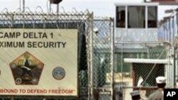 دہشت گردحملوں کےسرغنہ کےخلاف نئے الزامات عائد