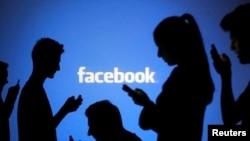Facebook relativise les accusations de l'éditeur d'antivirus.