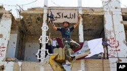 تعهد سودان از حمایت قیام کنندگان لیبیا