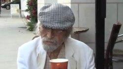 دکتر محمود عنایت درگذشت