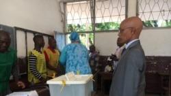 Nampula: Jornalistas da Rádio Encontro ameaçados de morte