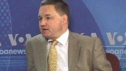 Казахстан-2011: власть, афганский фактор и глобальный контекст