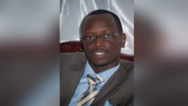 "Florian Bizindavyi Ayoboye Ishirahamwe,""Kazoza"""