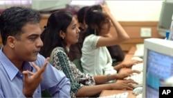 ممبئی اسٹاک ایکسچینج میں مسلم انڈیکس کا آغاز