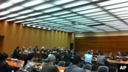 تهیموور ئهلیاسی: UN دهبێت له کارنامهی خۆیدا مافی نهتهوهکان زیندو بکاتهوه
