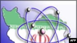 چهار گوشه جهان: مسأله برنامه اتمی ايران و خبرهای ديگر
