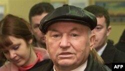 Бывший мэр Москвы оставил после себя неоднозначное наследие