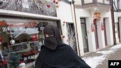 Người Hồi Giáo ở Châu Âu sẽ tăng gần 1/3 lên thành 58 triệu người