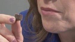 Čokolada je dobra za srce.mov-