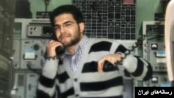 مسعود مولوی وردنجانی در ۲۳ آبان ماه سال ۹۸ در محله شیشلی استانبول هدف گلوله قرار گرفت و کشته شد