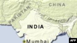 Đại Sứ Quán Mỹ cảnh báo âm mưu tấn công khủng bố tại New Delhi