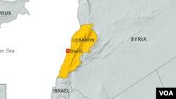 Hiện chưa rõ các nạn nhân là chiến binh Hezbollah hay người qua đường.