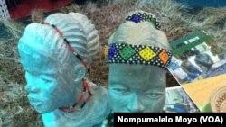 Udaba Esilethulelwe NguBathabile Masuku