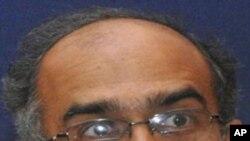 کشمیر پر بیان، انا ہزارے کے حامی بھارتی وکیل حملے میں زخمی