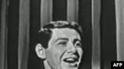 Eddie Fisher (1928-2010)
