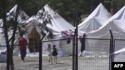 Ankara Suriye'ye Karşı Tavrını Değiştiriyor mu?