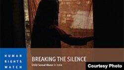 Phúc trình của Human Rigths Watch về nạn bạo hành trẻ em