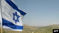 İsrail Misirlə sərhəddə sədd çəkir