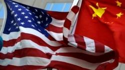 时事经纬(2020年8月14日) - 戴博:孔子学院怎么了?萧美琴:台湾是地区稳定的防卫点