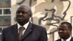 PGR diz que não existe mandado de detenção contra o antigo primeiro-ministro guineense