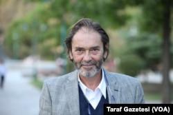 Cengiz Aktar (köşe yazısı yazdığı Taraf gazetesinden alınmıştır)