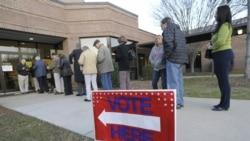 El 23 de septiembre se celebra el Día Nacional de Registro para Votantes.