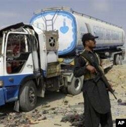 شمالی وزیرستان:ڈورن حملوں میں کم ازکم 12 ہلاک