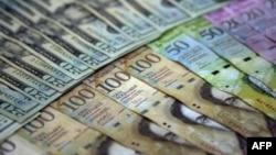La consultora Ecoanalítica prevé que el dólar negro en el país caribeño cerrará el año en 8.100 bolívares, con un promedio de 5.170.