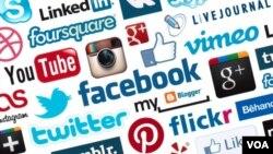 شمار کاربران رسانه های اجتماعی در افغانستان رو به افزایش است