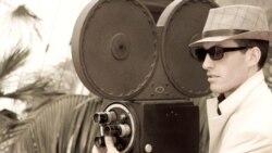 International Students Pursue Careers in Filmmaking