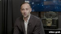 Tihomir Bajić, predsednik udruženja Serbian Entrepreneurs u razgovoru za Glas Amerike