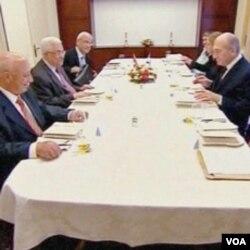 """Ima li razlika u onome što je bilo na stolu i onog dogovaraonog """"ispod stola""""?"""