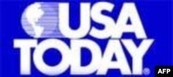 8 Nisan Amerikan Basınından Özetler
