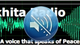 Catholic Bakhita Radio was shut down and its news editor arrested after it aired a story about fighting in Unity State.