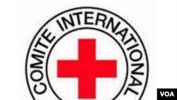 Beynəlxalq Qızıl Xaç Komitəsi_logo