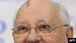 Ông Mikhail Gorbachev đã đưa đến những thay đổi to lớn trong dòng lịch sử và cuối cùng làm tan rã liên bang Xô Viết