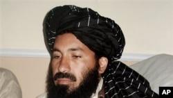 Pakistanski ekstremistički lider Maulvi Nazir ubijen u napadu bespilotnom letelicom