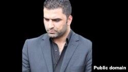 Karwan Ali Shamar