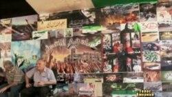 У Єгипті стало небезпечно для біженців з Сирії