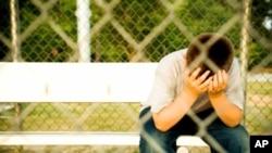 Depresija proširena diljem svijeta, na Zapadu više kod mladih, u postkomunističkim zemljama više kod starijih