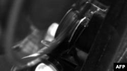 Ünlü Fransız Yönetmen Claude Chabrol Öldü